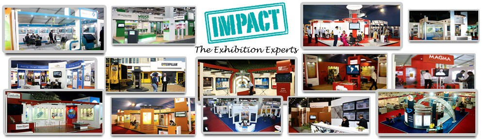 Exhibition Stall Types : Types of stalls in exhibition stall designing exhibits